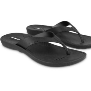 BREEZE WOMEN'S FLIP FLOP